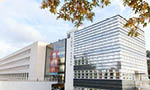 Institut Universitaire de Technologie de Rouen