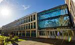 Institut National Supérieur du Professorat et de l'Education