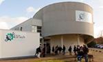 Ecole Supérieure d'Ingénieur.e.s en Technologies Innovantes