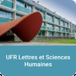 Lettres et Sciences Humaines (LSH)