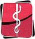 UFR Médecine, Pharmacie